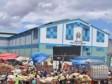iciHaïti - RD : Grande affluence au marché binational de Dajabón