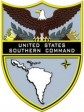 Haïti - FLASH : Edmond Mulet suggère que le «US Southern Command» s'installe en Haïti