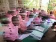 Haïti - Éducation : Les écoles privées prennent des mesures pour récupérer les 41 jours de classe perdus
