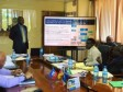 iciHaiti - Social : National policy of social protection and promotion