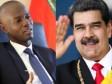 Haïti - Venezuela : Retrait du soutien d'Haïti au régime de Maduro, Moïse précise