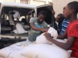 Haiti - Crisis : The Government engages in the fight against hunger