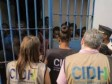 Haiti - Justice : The IACHR finds found human rights violations in prisons
