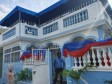 iciHaiti - Politic : Inauguration of an ONA branch in Trou du Nord