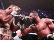 Haiti - WTA Boxing : The Haitiano-Quebecer Jean Pascal retains his title of world light heavyweight champion
