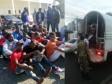 iciHaiti - DR : 906 Haitians deported