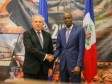 Haiti - Politic : The OAS ready to support Haiti in its exit from the crisis