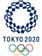 Haiti - Football : Draw for the teams for the qualifiers for the 2020 Tokyo Olympics
