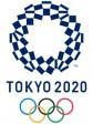 iciHaiti - Tokyo 2020 : Playoffs, our Grenadiers know their opponents