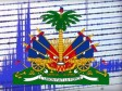 Haiti - NOTICE : Measures in force for the day of commemoration of the 2010 earthquake