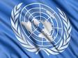 iciHaïti - Séisme 2010 : Hommage aux victimes, déclaration de l'ONU