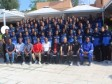 Haiti - Football : Towards the rejuvenation of the group of referees «ELITE»