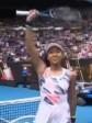 iciHaiti - Australian Open : Good start for Naomi Osaka