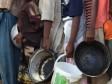 Haïti - FLASH : 4,1 millions d'haïtiens seront en insécurité alimentaire, entre mars et juin 2020