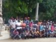 iciHaïti - RD : 806 haïtiens interceptés en quelques heures à la frontière