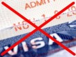 Haiti - USA : Revocation of visas of officials suspected of electoral fraud