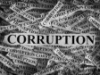 Haiti - FLASH : Haiti 12th most corrupt country out of 180