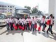 iciHaïti - Digicel : «Konbit Pou Chanjman» liste des finalistes