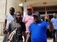Haiti - Croix-des-Bouquets : Armed attack against the town hall, version and official reactions