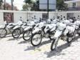 iciHaïti - UNICEF : Don de motos au Ministère de l'Éducation National