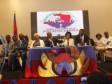 iciHaïti - Carnaval national 2020 : Présentation officiel des membres du Comité organisateur