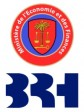 Haiti - FLASH : The Minister a.i. of Finance contradicts the BRH