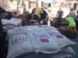 iciHaïti - Taïwan : Approvisionnement de 30 restaurants communautaires