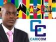 iciHaïti - Politique : Moïse annule sa participation à la réunion de la Caricom
