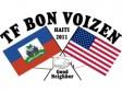 Haïti - Santé : À l'hôpital Saint-Nicolas, une médecine des défis
