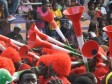 Haiti - National Carnival 2020 : 30 walking bands confirmed in Port-au-Prince (list)
