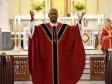 iciHaïti - Religion : Mgr. Langlois fête son 6e anniversaire de cardinalat