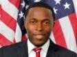 iciHaïti - Diaspora : Eudson Tyson Francois, haïtiano-américain, candidat sénateur dans le district 38 (NY)