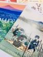 iciHaiti - Invitation : Expo, workshops, Come and discover Japanese culture