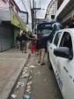 iciHaïti - RD : Plus de 2,000 haïtiens déportés fin février