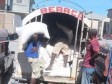 iciHaiti - Social : Supply of 150 Community Restaurants in the West