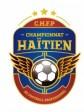 iciHaiti - Football : CHFP/3rd day