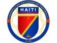 iciHaiti - Football : Suspension of all local competitions