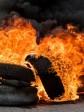 iciHaïti - Carrefour : Des résidents s'opposent à l'installation d'un Centre pour les victimes du Covid-19