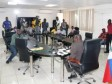 iciHaiti - Japan : Donation to the PNH to strengthen its intervention capacity