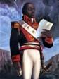 Haiti - 217th of the death of Toussaint Louverture : Message by Lesly Condé