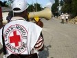 Haiti - Humanitarian : A Tribute to the 12.000 volunteers of the Haitian Red Cross