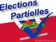 Haïti - Élections : Pierre Louis Opont se dit satisfait du scrutin de dimanche