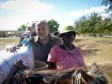 Haiti - Humanitarian : The US grants $8.8M to WFP to fight the food crisis