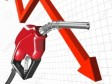 Haiti - Economy : Fuel prices will be revised downward