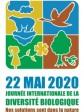 iciHaïti - Environnement : «Nos solutions sont dans la nature»
