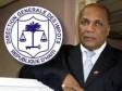 iciHaïti - Petit-Goâve : La DGI déterminée à reprendre les terrains de l'État spoliés par le Maire Limongy