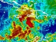 Haiti - Climate : The Orange alert is maintained