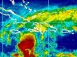 Haiti - Climate : Showers and thunderstorms, the South will not be spared