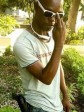iciHaiti - Gonaïves : Execution of the Gang Leader «Ti tcho»