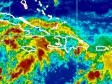 Haiti - Climate : The situation by department - 2